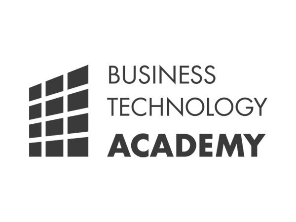 Bisnesteknologia-akatemia